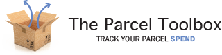 parcel_toolbox_logo_web