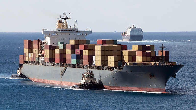 containership_800x450