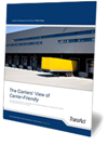 whitepaper-carriers-view-of-carrier-friendly
