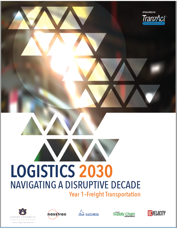 2030 report