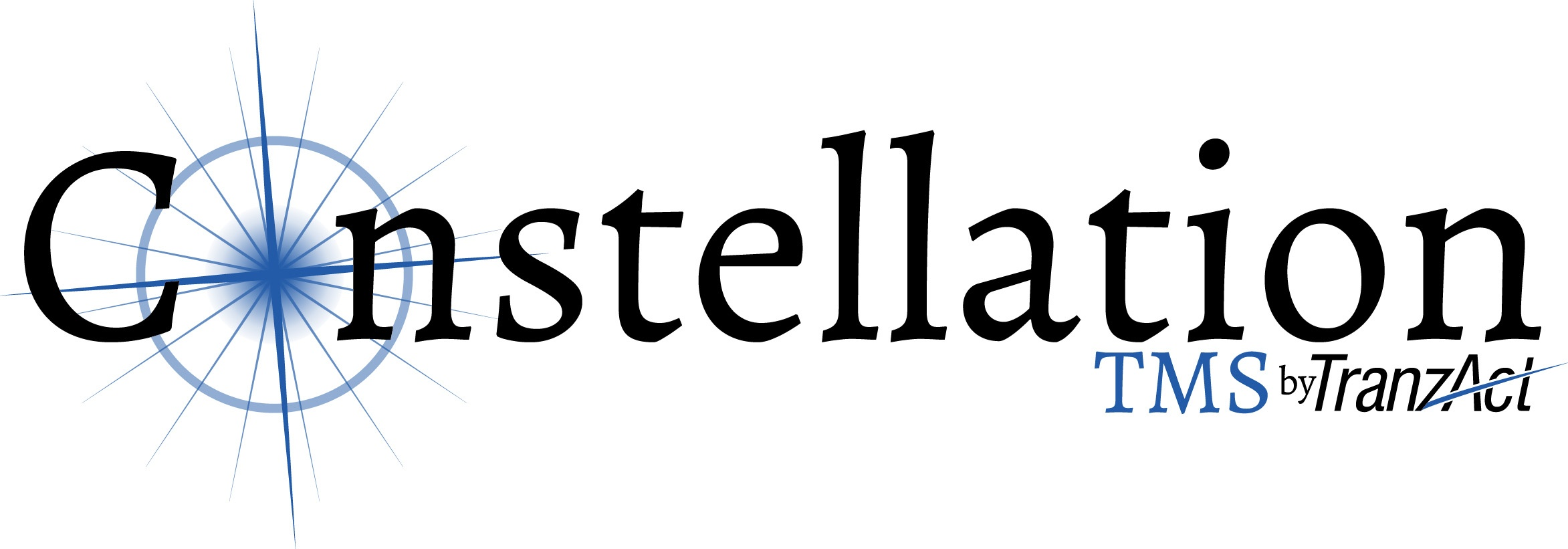 constellation_tms_logo