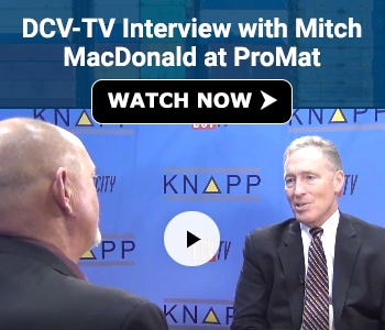 DCV-TV-interview