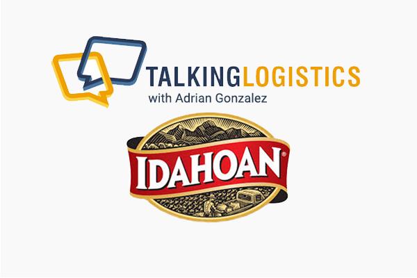 Idahoanlandingpage.png