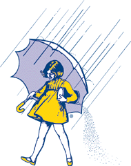 Morton_Umbrella_Girl.png