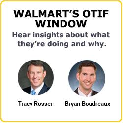 Tracy-Bryan-Walmart-gate-page