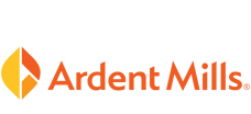 ardent-mills_1.png