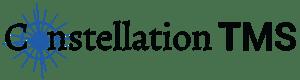 constellation-tms-logo-600x160