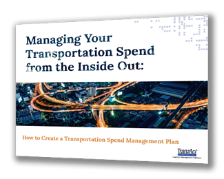 eBook-transportation-spend
