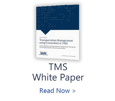 feature - TMS White Paper v2.jpg
