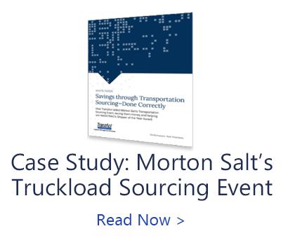 feature_-_Morton_Salt.png