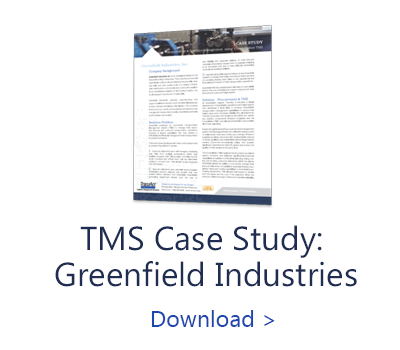 feature_3_-_TMS_Case_Study_-_Greenfield_v2.png