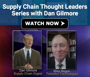 supply-chain-thought-leaders