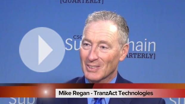 supply-chain-video-9-26-19