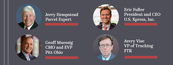 webinar-code-red-freight-forecast-panel