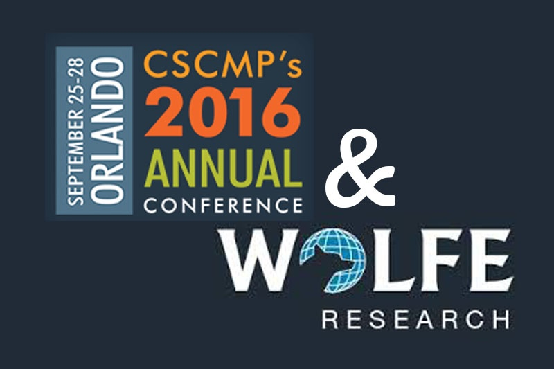 cscmp-conference-wolfe-research-survey.jpg