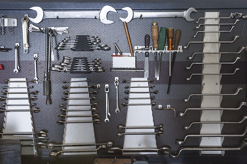 tools-800x533.jpg