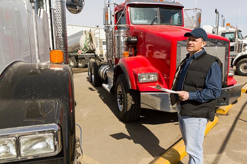 truck-inspection-800x533.jpg